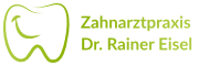 Zahnarztpraxis Dr. Rainer Eisel